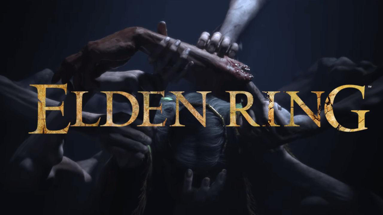 Elden Ring: ecco le differenze, e le somiglianze, con Dark Souls, Sekiro e Bloodborne