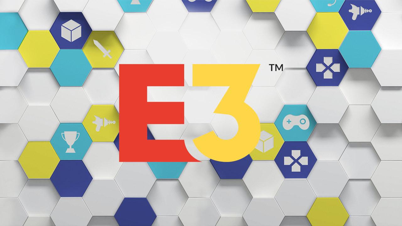 E3 2019: ecco le date e gli orari della fiera videoludica di Los Angeles