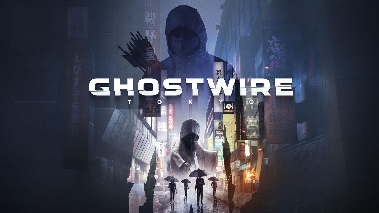 Bethesda annuncia Deathloop e GhostWire Tokyo: ecco i reveal trailer dell'E3 2019