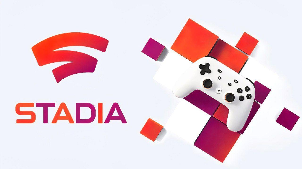 Google Stadia esce a novembre: ecco il prezzo e i giochi della console in streaming