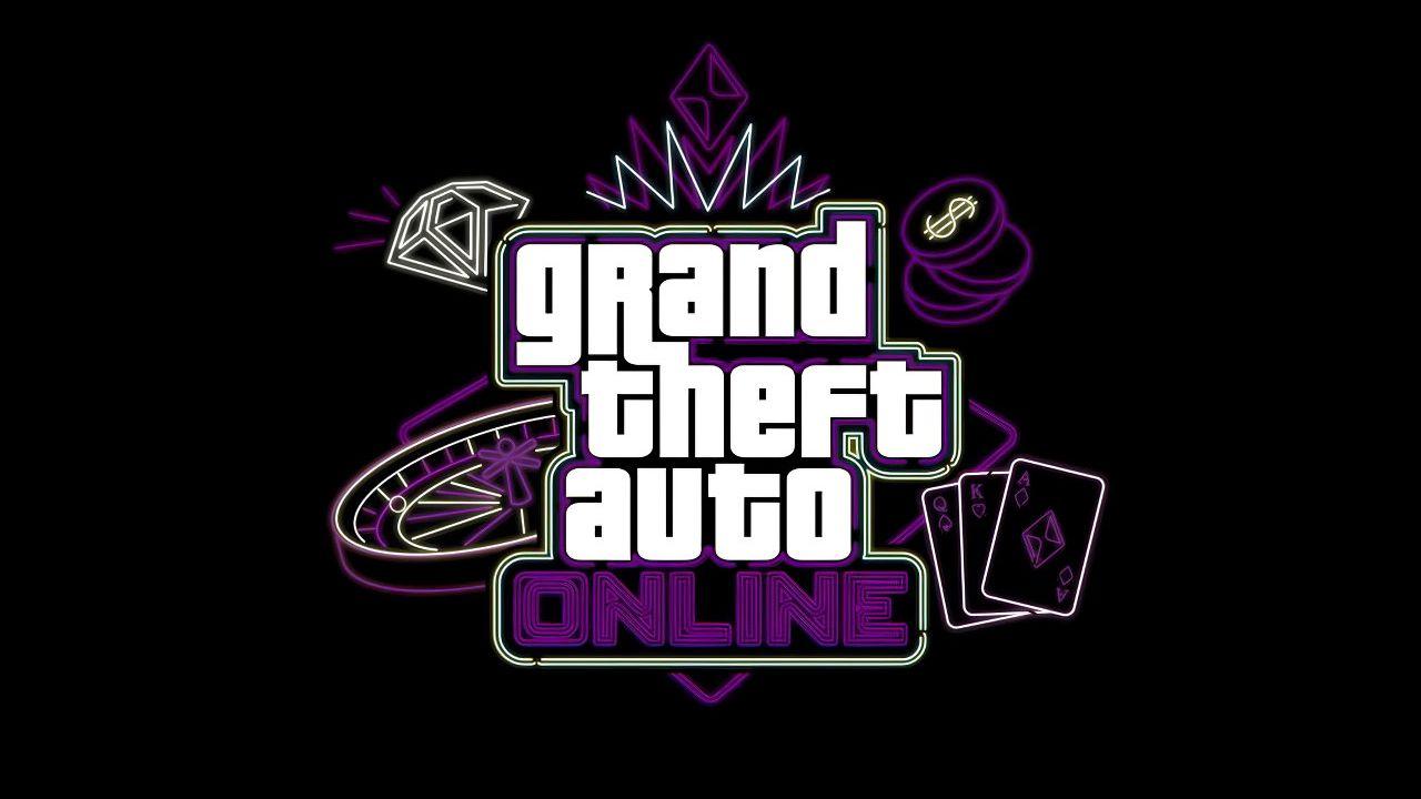 GTA Online: Casinò e Resort Diamond tra le novità del prossimo update