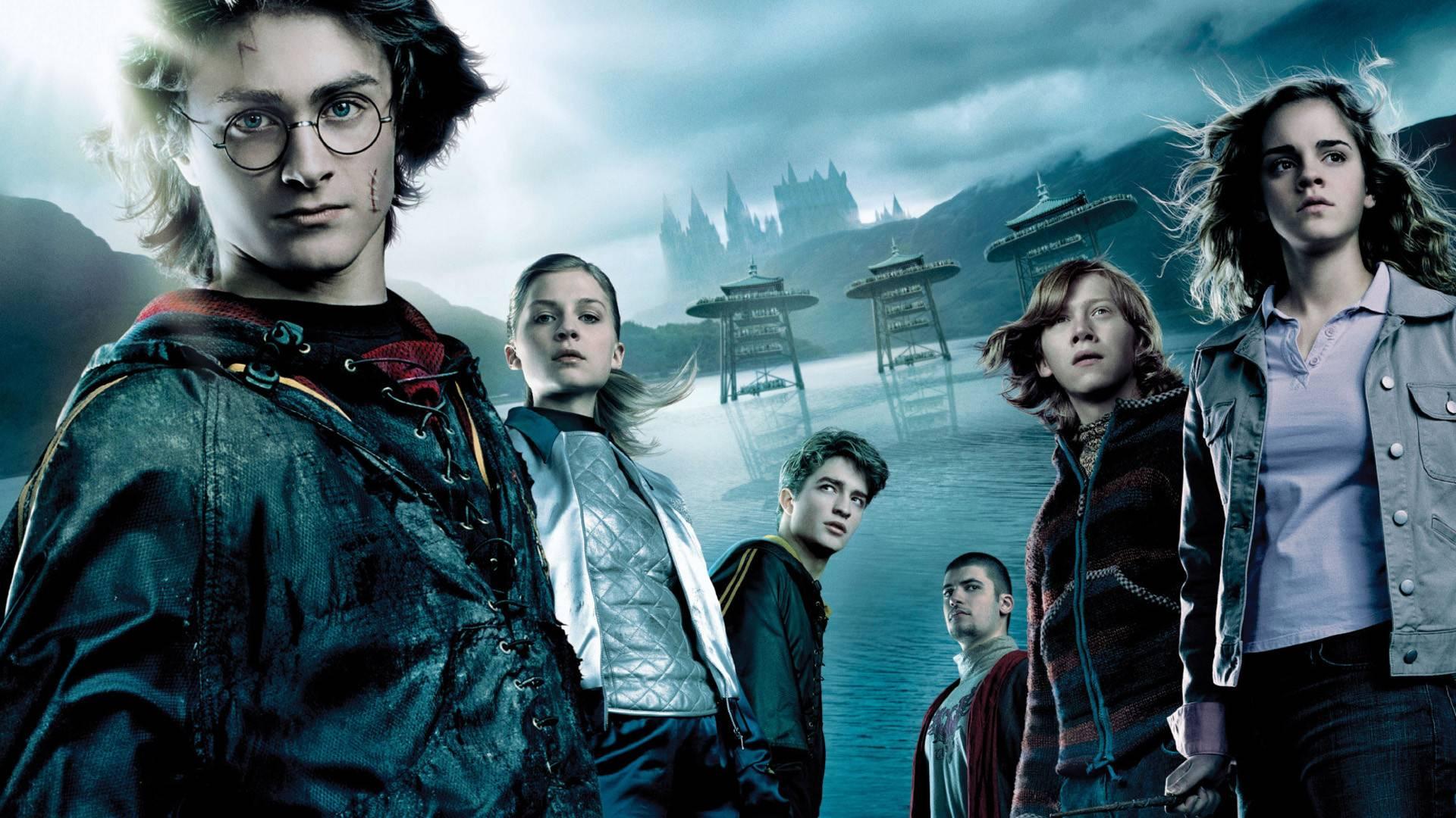 Harry Potter Wizards Unite: ecco tutti gli smartphone Android supportati al lancio