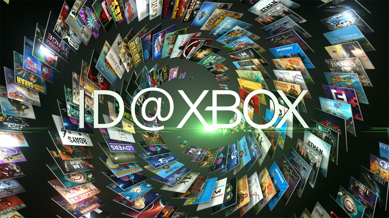 ID@Xbox: ecco in video i nuovi giochi in arrivo su Xbox Game Pass