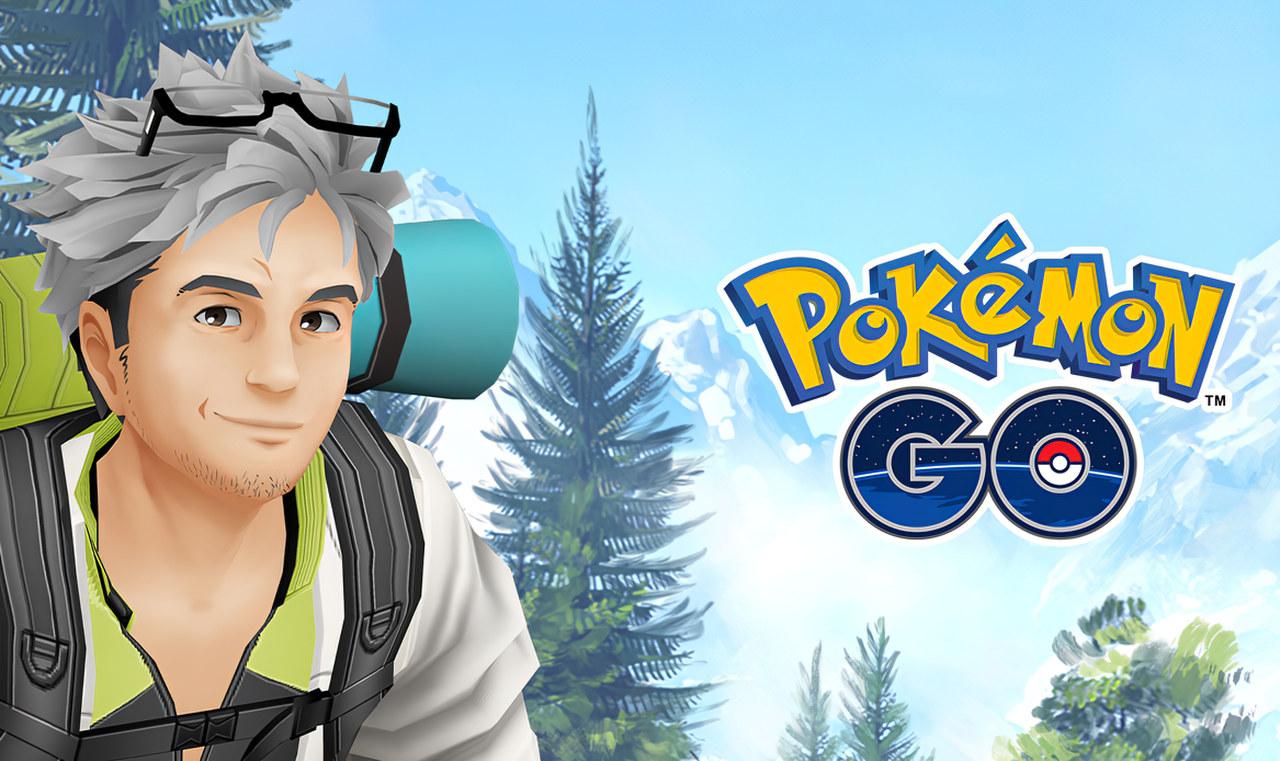 Pokemon GO: aggiornamenti sui Raid EX e modifiche alle Scoperte Straordinarie