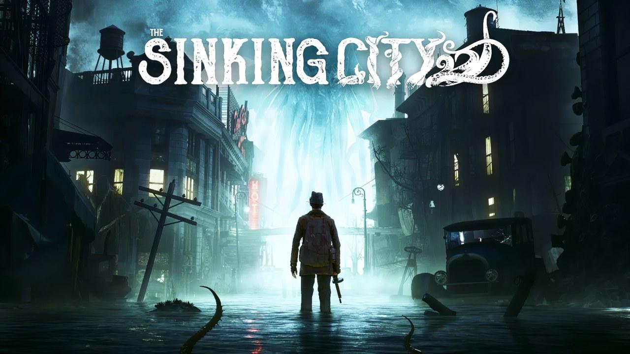 The Sinking City: l'horror di Frogwares approda su PC, PS4 e Xbox One