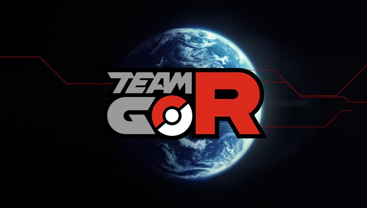 Pokemon GO: il nuovo video annuncia le sfide del Team Go Rocket