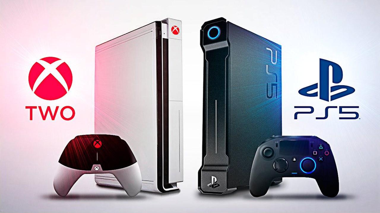 PS5: la nuova console PlayStation è già prenotabile in Svezia al prezzo di 950 euro