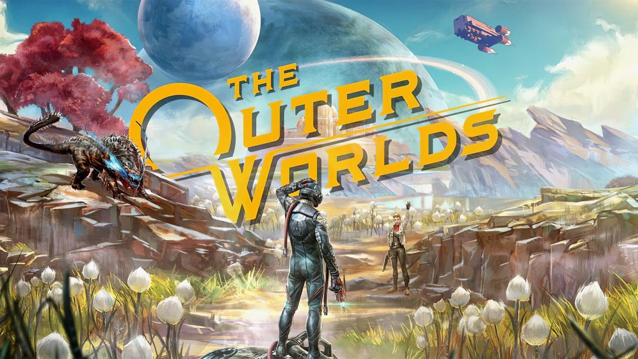 The Outer Worlds: Obsidian conferma, uscirà anche su Nintendo Switch!